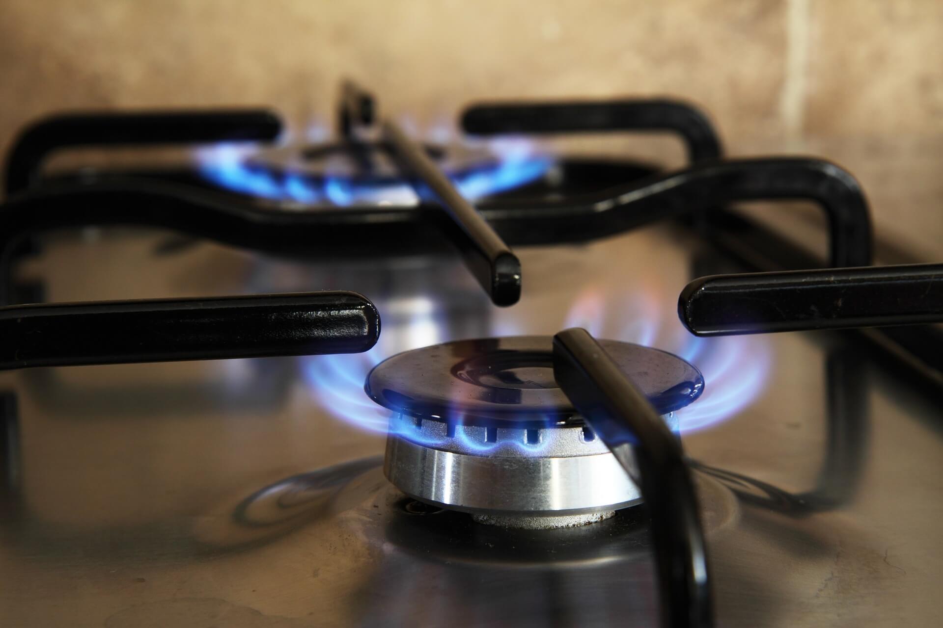 Замена газового оборудования в Санкт-Петербурге