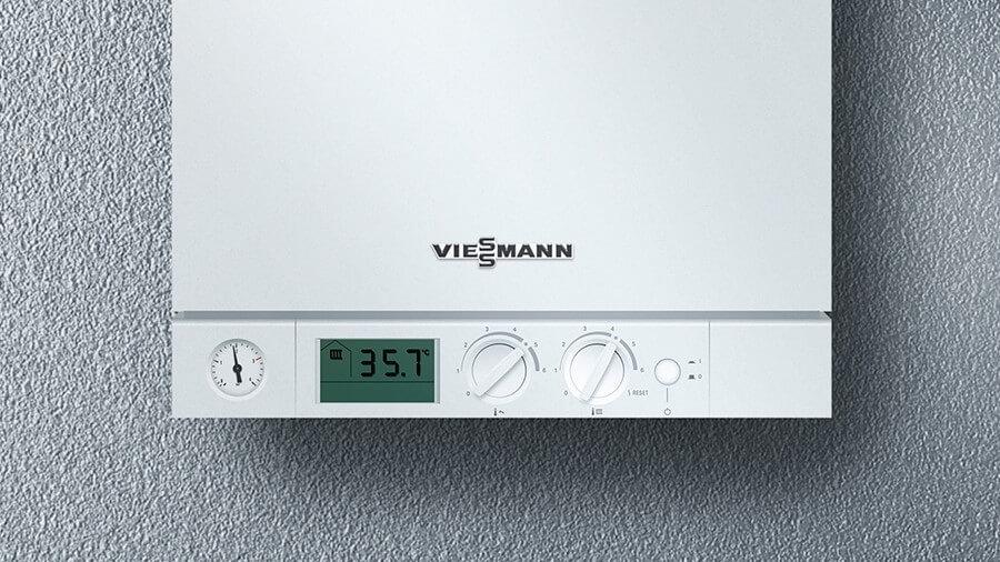 viessmann-display