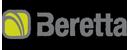 Ремонт котлов Beretta