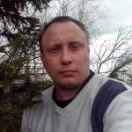 Антон Г.